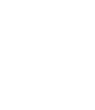 The Vision and Art of Shinjo Ito